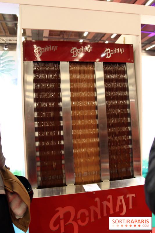Photo 5 salon du chocolat junior 2017 - Salon du chocolat 2017 paris ...