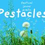 les pestacles 2011