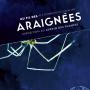 Araignées, Jardin des Plantes, Muséum national d'Histoire Naturelle,