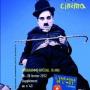 L'enfance de l'art cinéma