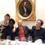 LPP : rencontre avec l'équipe du film