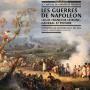 Guerres de Napoléon, Chateau de Versailles, exposition guerre, tableaux Lejeune