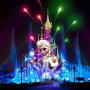 Noël à Disneyland Paris 2013