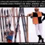 Broc'Riderz, la 1ère brocante spéciale glisse à Paris