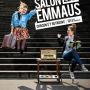 Le Salon Emmaüs 2014