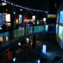 saint valentin aquarium de paris, saint valentin cinéaqua