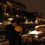 La Saint Valentin avec Yachts de Paris et Harcourt