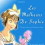 Les malheurs de Sophie comedie saint michel