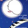 Le Festival de la Lune 2012