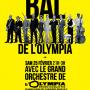 Le Bal de l'Olympia # 2