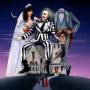 Les nouvelles et étranges Nuits de Tim Burton au Champo
