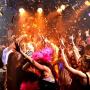 Le Réveillon du Nouvel An 2013 à Paris, le guide des sorties