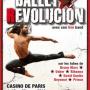 Ballet Revolucion 2014 au Casino de Paris