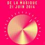 FÊTE DE LA MUSIQUE 2014 - HAUTS-DE-SEINE (92)