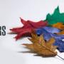 Jazzycolors 2014 : le festival international de jazz à Paris