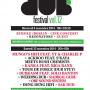 Télérama Dub Festival 2014 : programmation à Paris