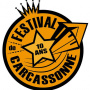 Festival de Carcassonne 2015 : dates, programmation et réservations