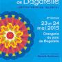 Les Musicales de Bagatelle 2015 : dates, programmation et réservations
