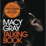 Macy Gray en concert exceptionnel au Cabaret Sauvage