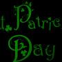 Les meilleurs pubs irlandais de Paris pour célébrer la Saint Patrick