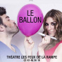 Le Ballon aux Feux de la rampe : notre critique