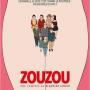 Zouzou : critique et bande-annonce