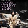 A Most Violent Year : critique et bande-annonce