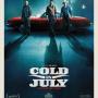 Cold in July : critique et bande-annonce