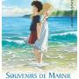 Souvenirs de Marnie : critique et bande-annonce
