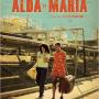Alda et Maria : notre critique