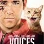 The Voices : critique et bande-annonce