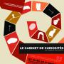 Le Cabinet de curiosités au Proscenium : notre critique