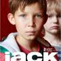Jack : critique et bande-annonce