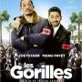 Les Gorilles : critique et bande-annonce