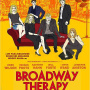Broadway Therapy : critique et bande-annonce