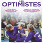 Les Optimistes : critique et bande-annonce