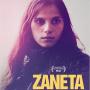 Zaneta : critique et bande-annonce