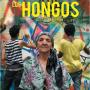 Los Hongos : critique et bande-annonce