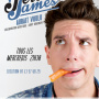 Jeremy James à la Comédie des Trois Bornes : notre critique