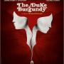 The Duke of Burgundy : critique et bande-annonce