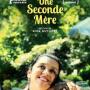 Une seconde mère : critique et bande-annonce
