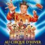 """Cirque Bouglione - """"Virtuose"""""""