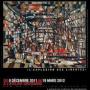 """""""Abstractions 50, l'explosion des libertés"""""""