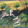 Gaston Fébus (1331-1391)