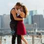 Films de danse 2012