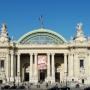 Les musées et monuments ouverts le 1er novembre