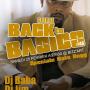 Soirée Back To Basics spéciale Nate Dogg