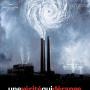 Le défi du changement climatique - Projection du film de Guggenheim, avec Al Gore : Une vérité qui dérange – VO sous-titrée