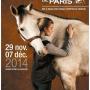 Salon du cheval de Paris 2014