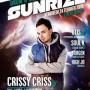 SUNRIZE Representing / CRISSY CRISS ...